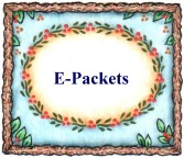 E-Packets