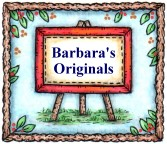 Barbara's Originals